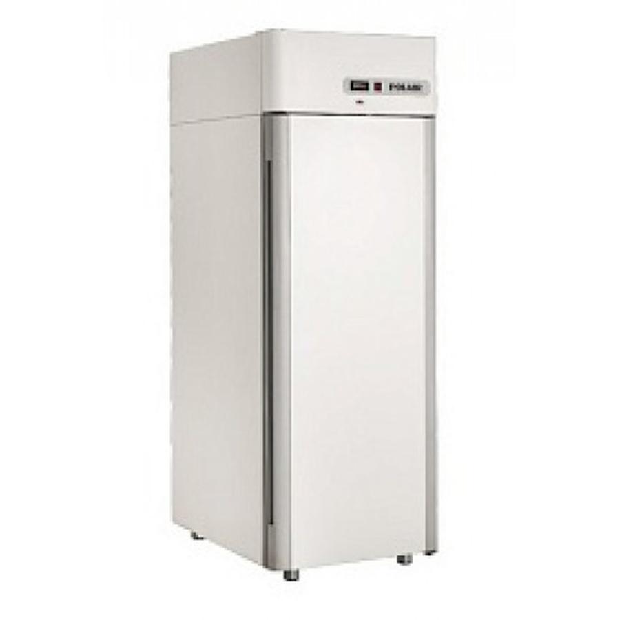 инструкция по эксплуатации к холодильнику polair