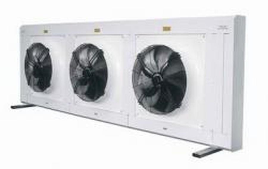 Воздухоохладитель альфа лаваль цена 0 5 Пластины теплообменника Машимпэкс (GEA) NH350L Артём